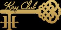 KeyClub Logo Gold.png