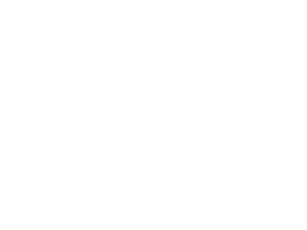 Parlay at Joy District Website Link