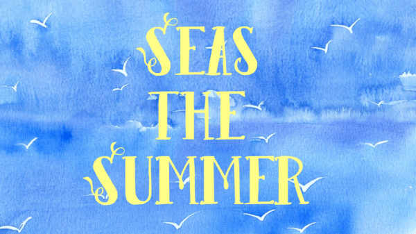Seas the Summer .png