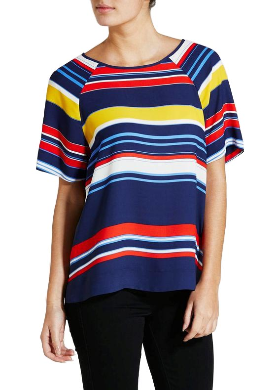 stripe top1.jpg