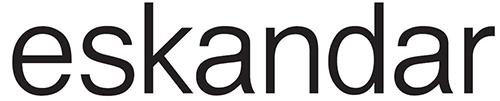 eskandar-logo.jpg