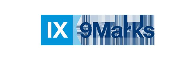 9-marks-logo.png