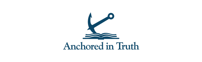 anchor-truth-logo.png