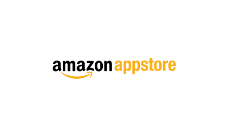 amazon_appstore.png