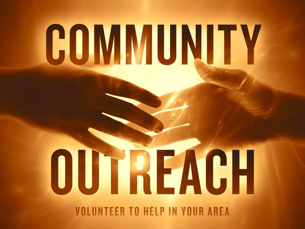 community_outreach-title-1-Standard 4x3.jpg