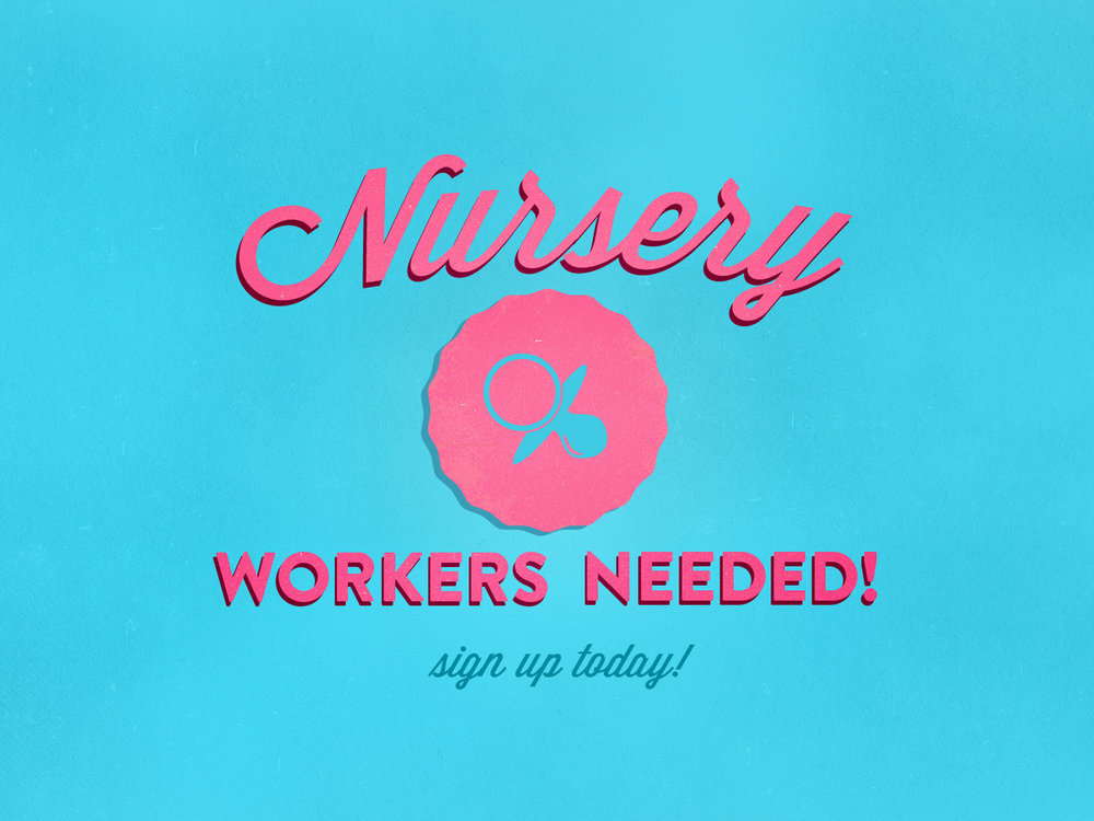 nursery_workers_needed-title-1-Standard 4x3.jpg