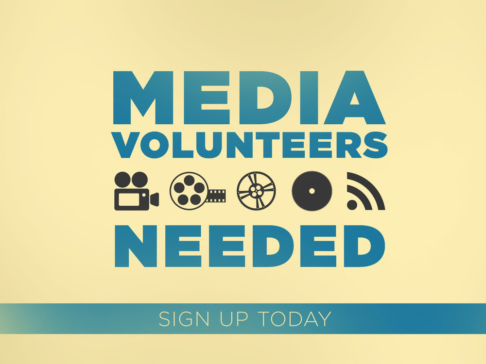 media_volunteers_needed-title-1-Standard 4x3.jpg