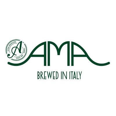 Logo AMA (pdf) -