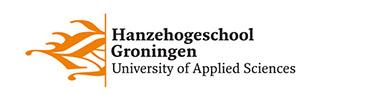 hanze_university_of_applied_sciences,_groningen_logo.jpg