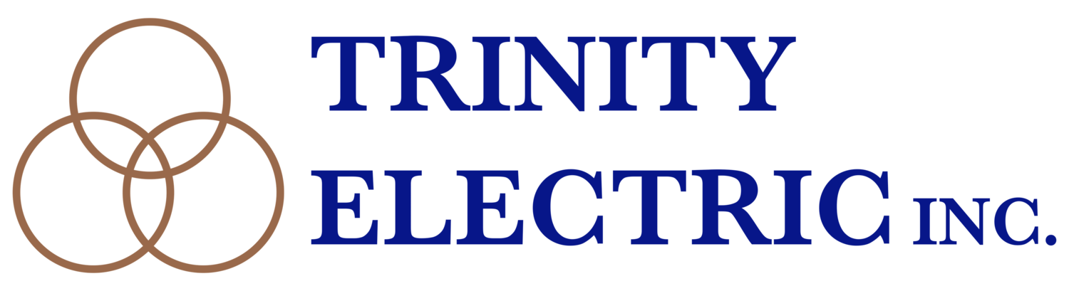 Trinity Electric Inc.