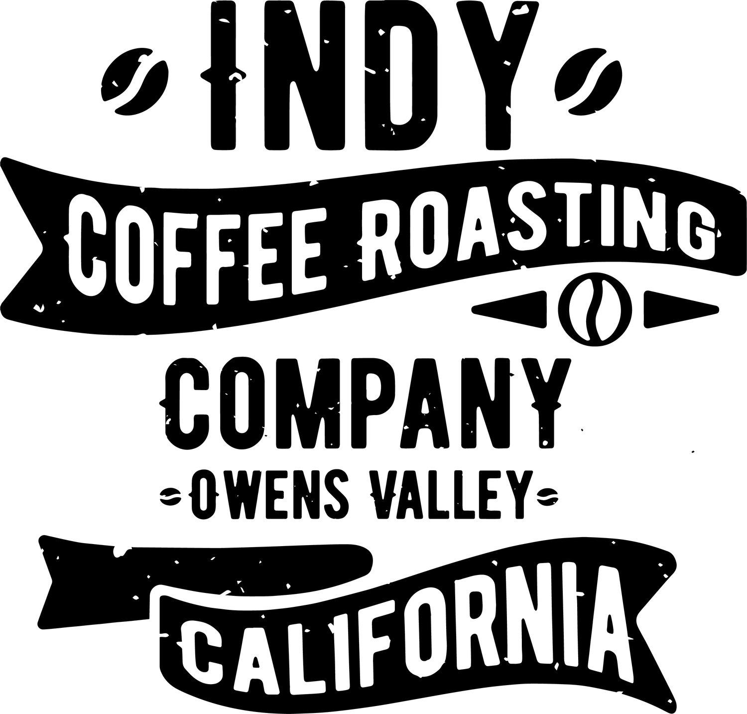 Indy Coffee Roasting Company