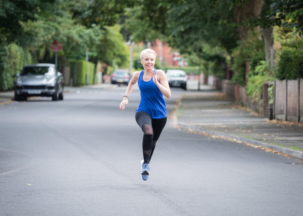 running-for-your-life.jpg