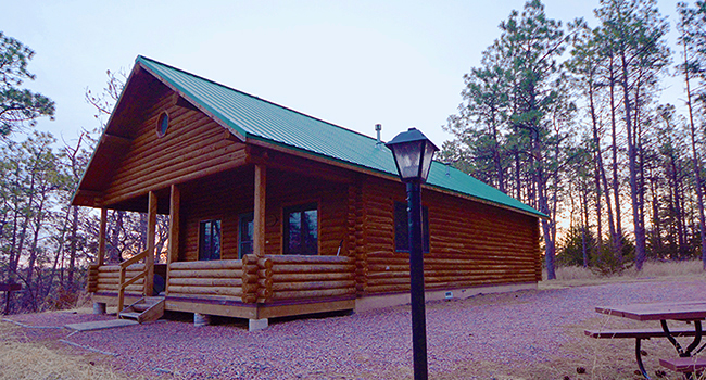 Loft-House-Cabin_650x350.jpg