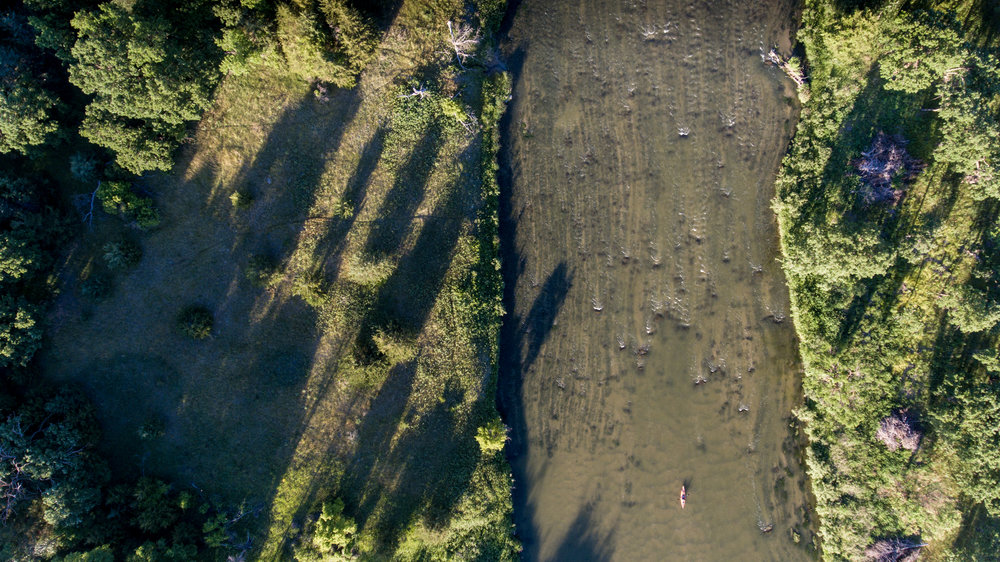 niobrara_river_kayaking.jpg