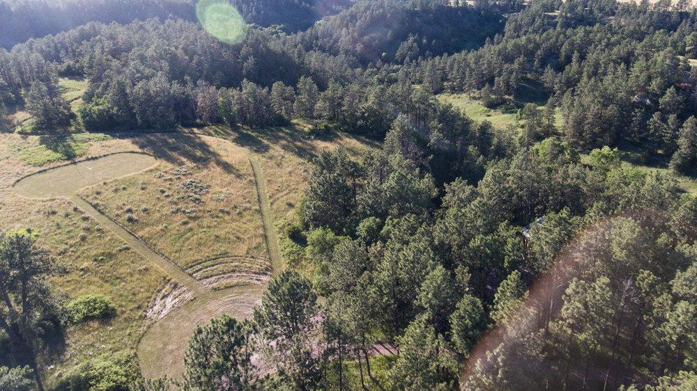 heartland_elk_ranch_overview.jpg