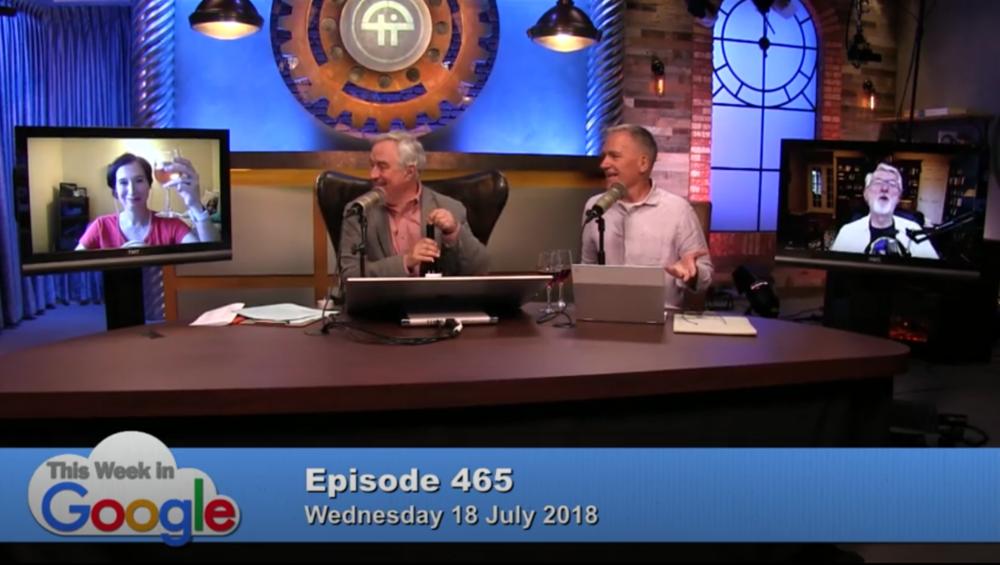 Screenshot 2018-07-18 at 10.35.56 PM.png