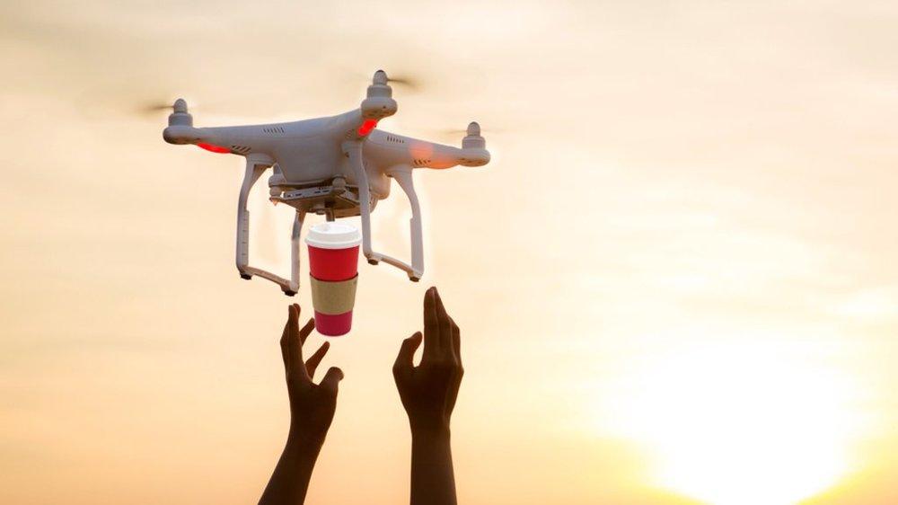 coffee_drone.jpg