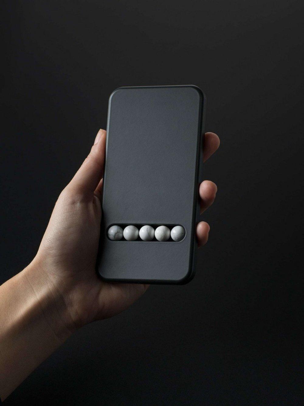 subphone (1).jpg