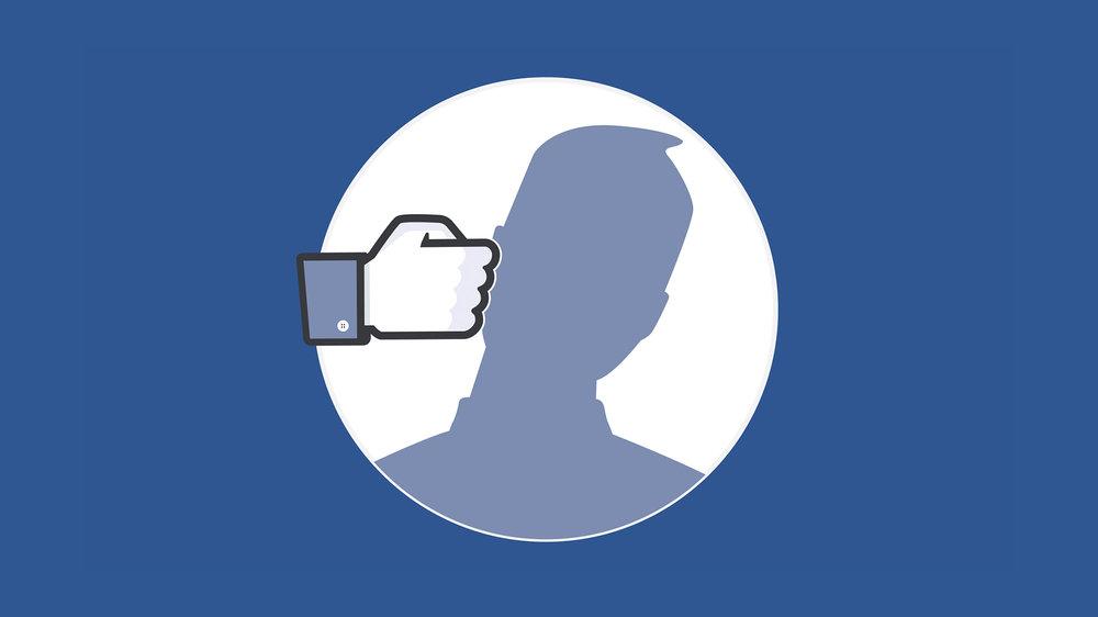 facebag.jpg
