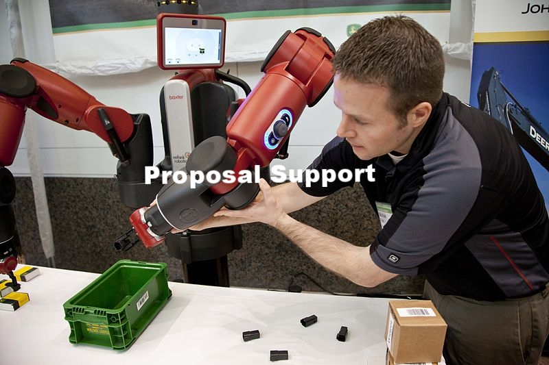 robotinnovation.jpg