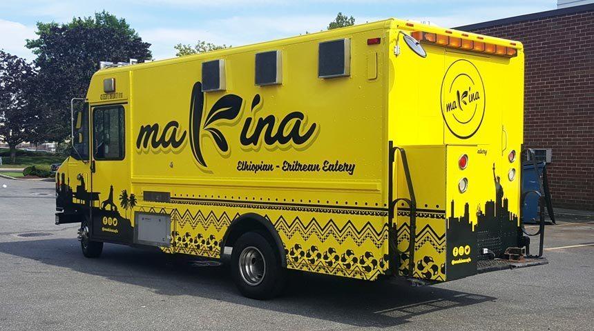 MakinaCafe1k.jpg