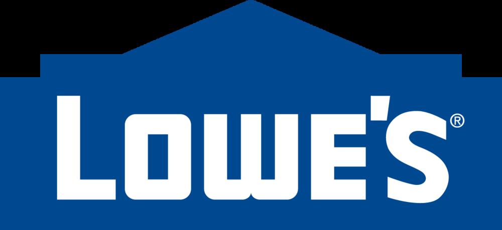 real wood - retailer logo - lowes.png