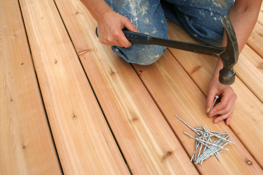 Real Wood  Decking%2FDeck Components.jpeg