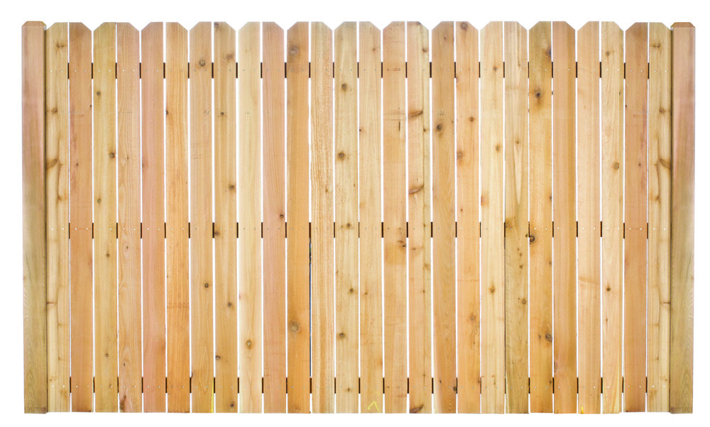 real wood - Rails & Posts - F2666 - White Background (With DE Posts).jpg