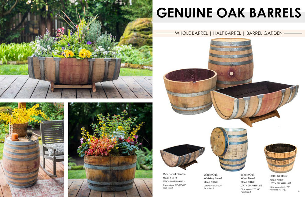Real Wood 2019 Product Catalog-3.jpg