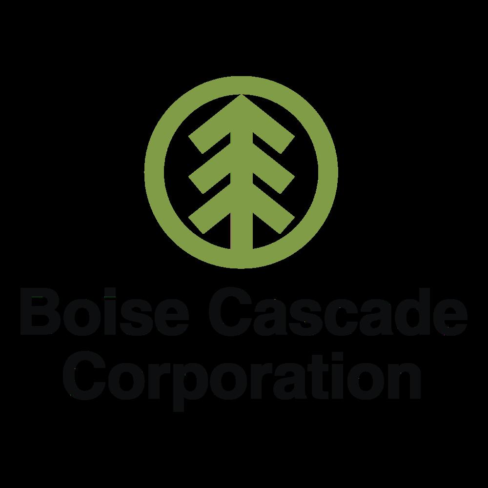 boise cascade real wood partner logo.png