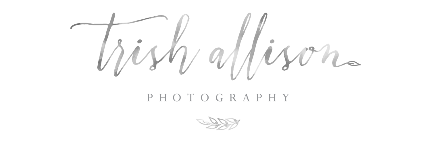 Trish Allison Photography