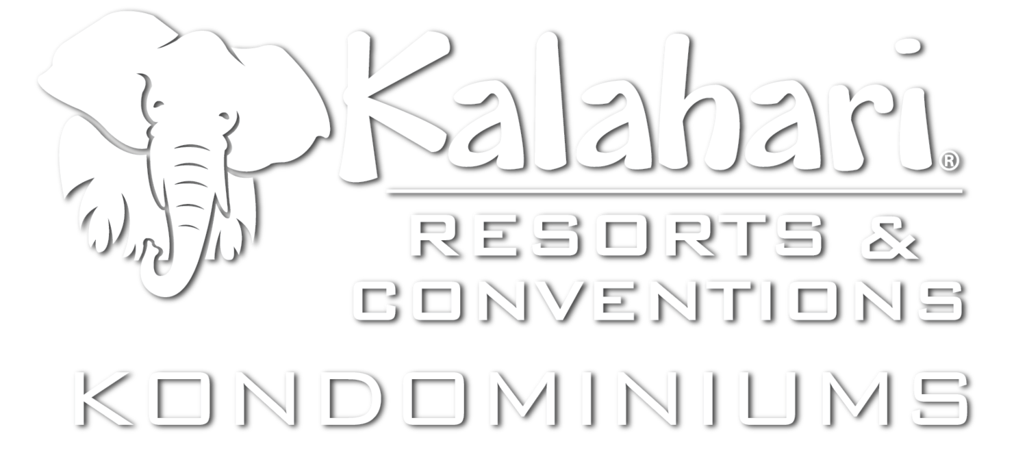 Kalahari Kondominiums