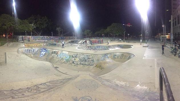 Galit-Skatepark-1.jpg