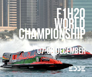 f1h2o December-Amended.png