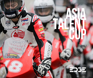 Asia Talent Cup.png