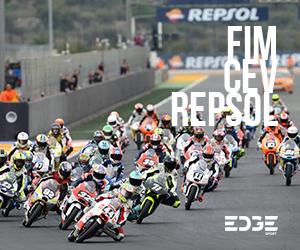 FIM CEV Repsol.png