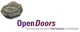 Open Doors 2.JPG