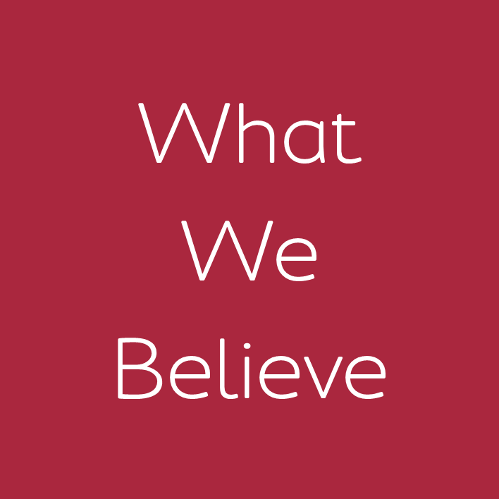 What We Believe 2.png