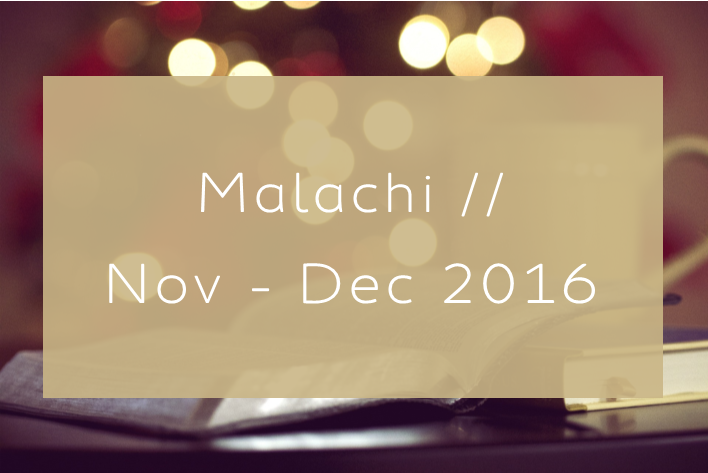 Malachi, Nov - Dec 2016.png