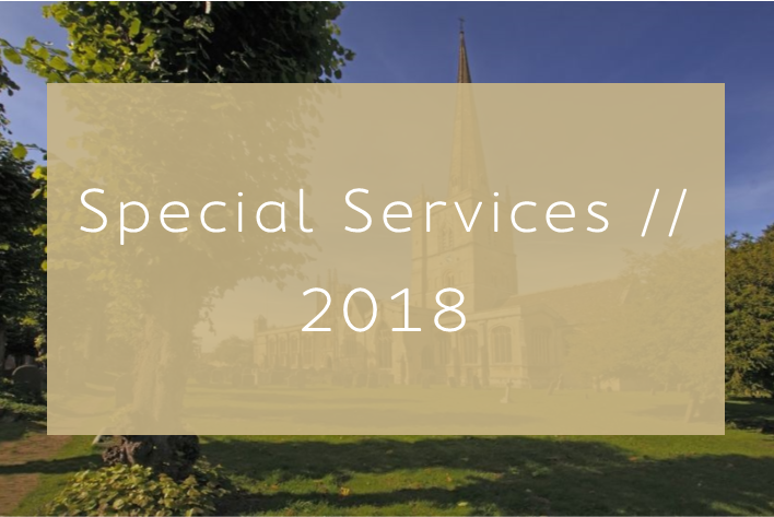 Special services 2018.png