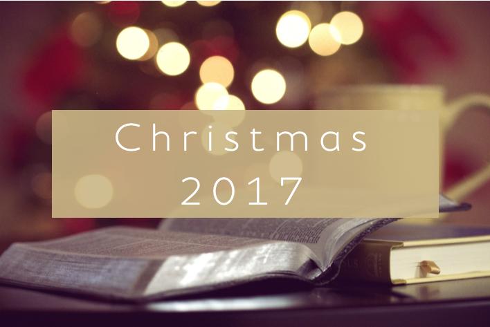 Christmas 2017.png