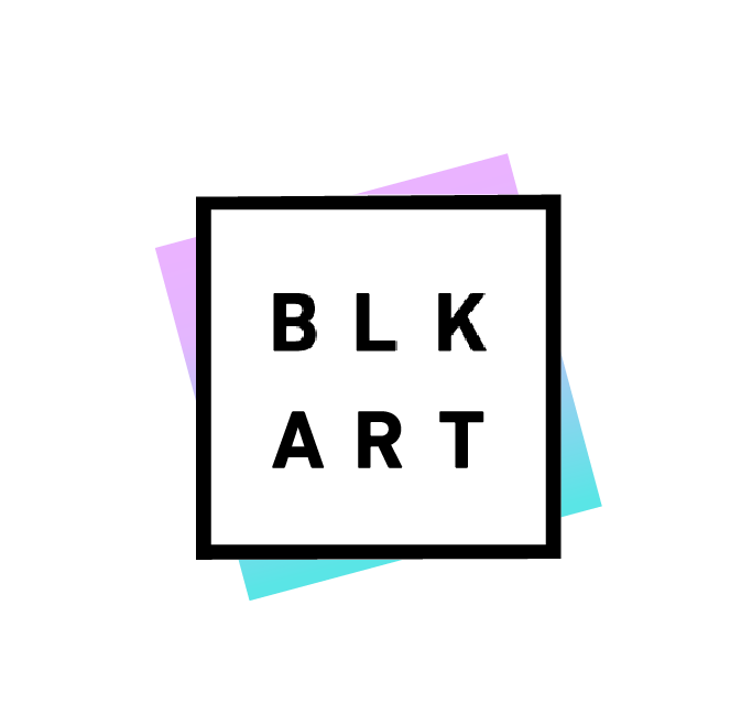 Blockchain Art Collective