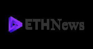 ethnews-logo-card.png