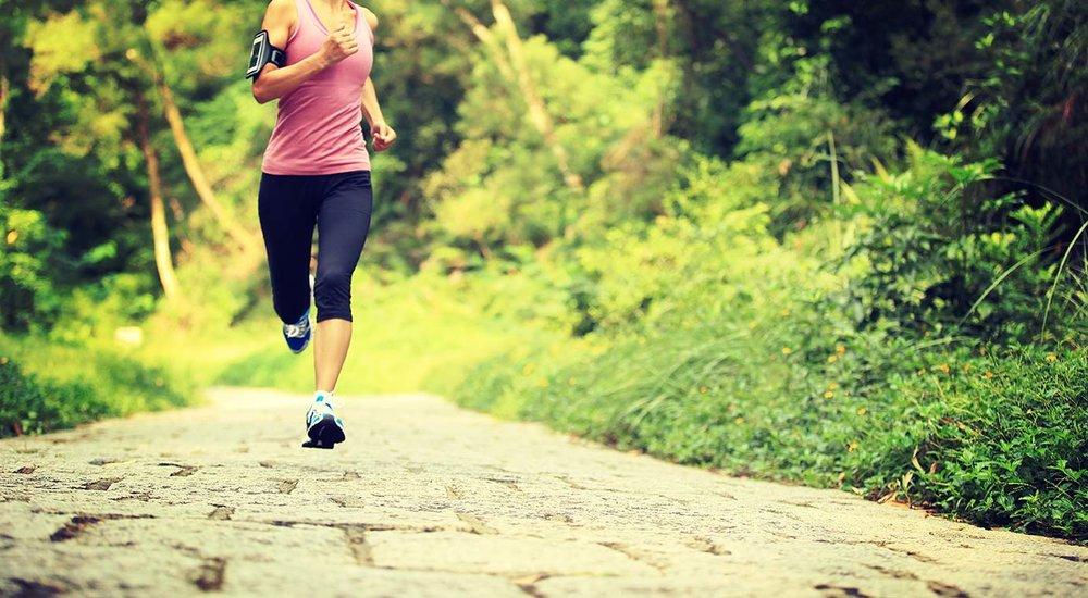 Healthy-Habits-for-healthy-heart.jpg