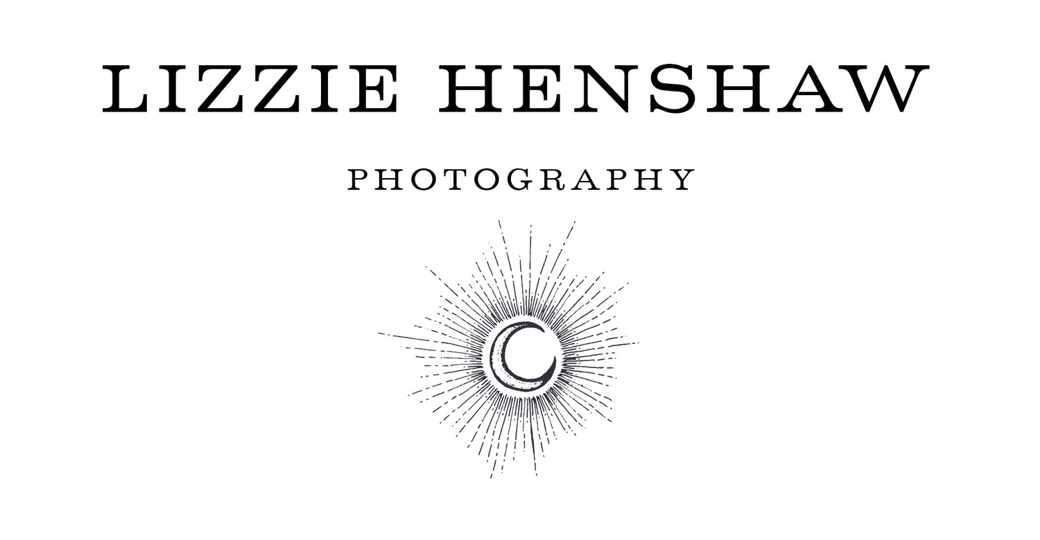 Lizzie Henshaw Photography
