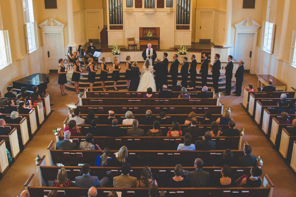 Meredith-College-Wedding-Ceremony-5.jpg