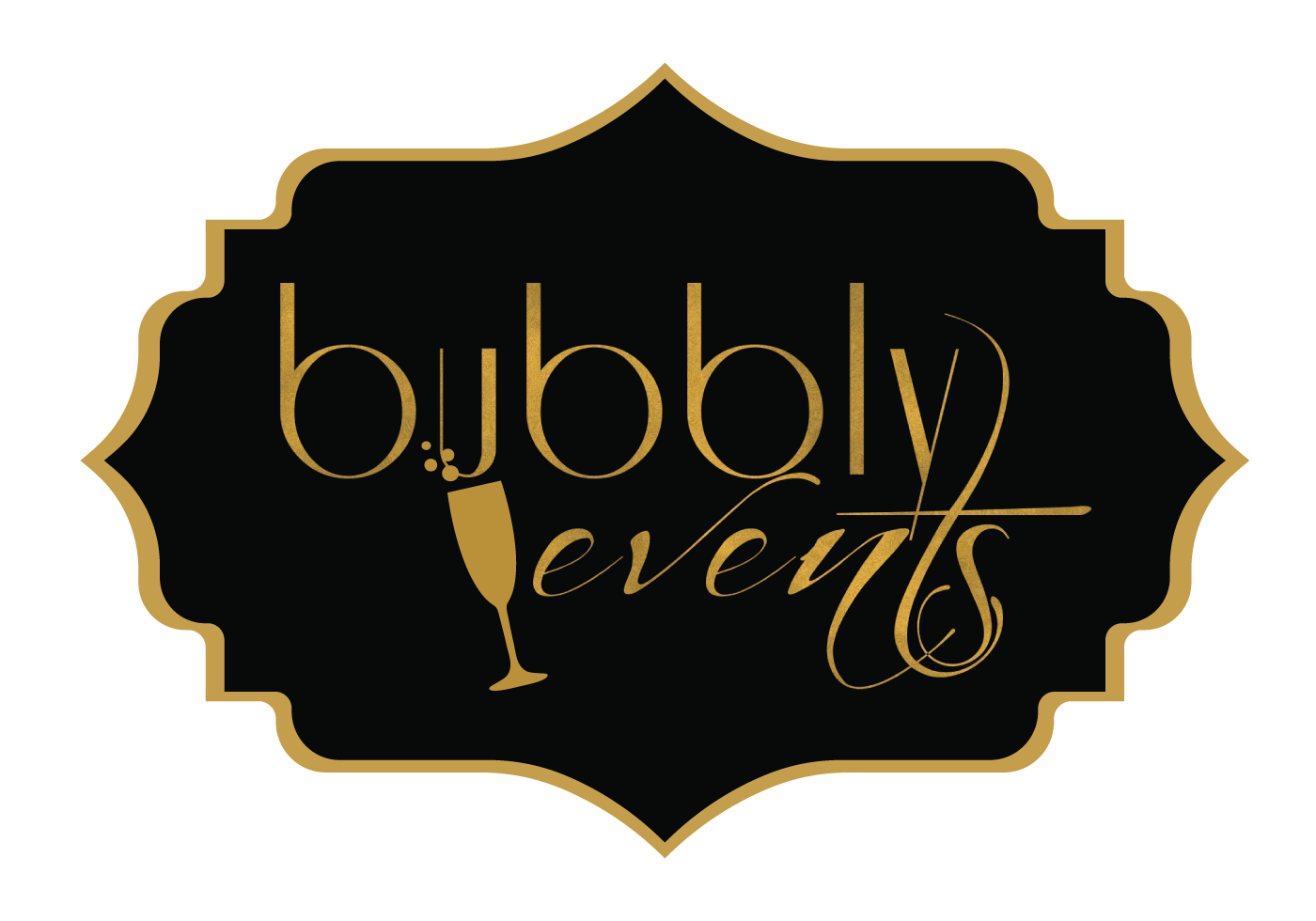 Bubbly Events NC
