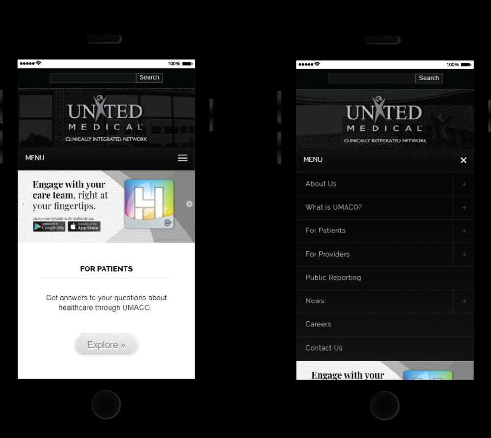 UM-Mobile.png
