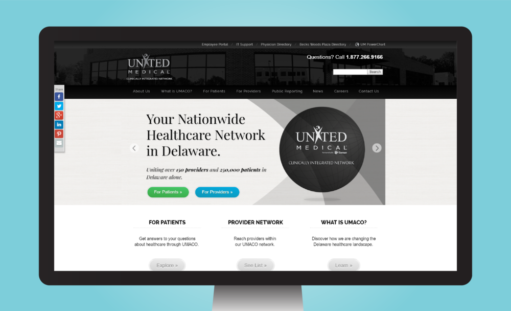 UMWebsite-AfterDesktop.png