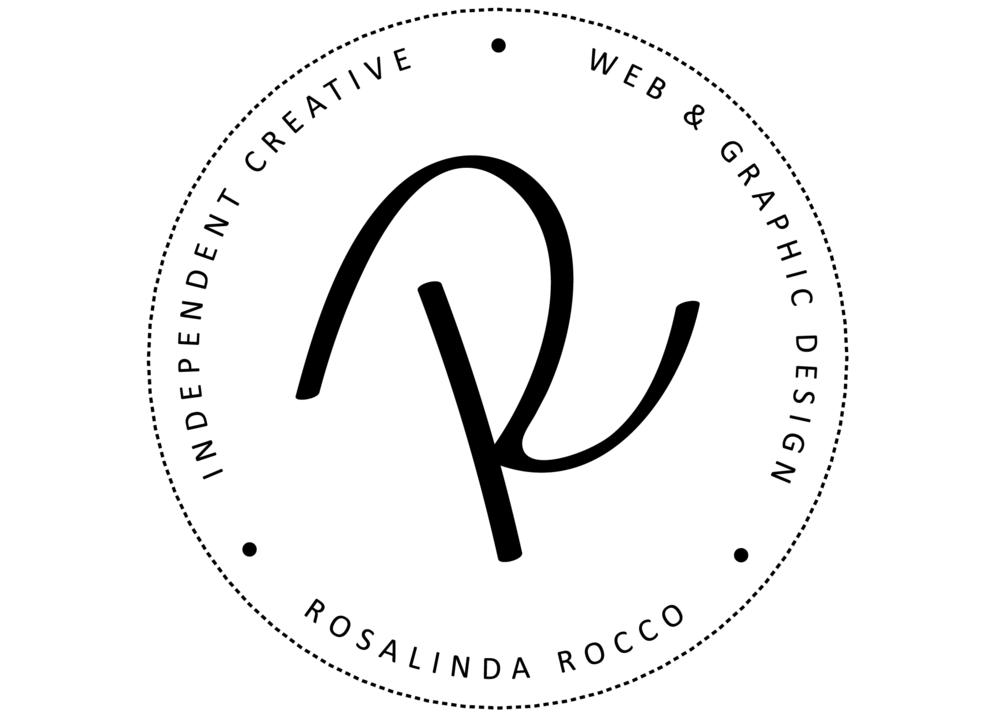 RRDesigns-logo-whitebg.png